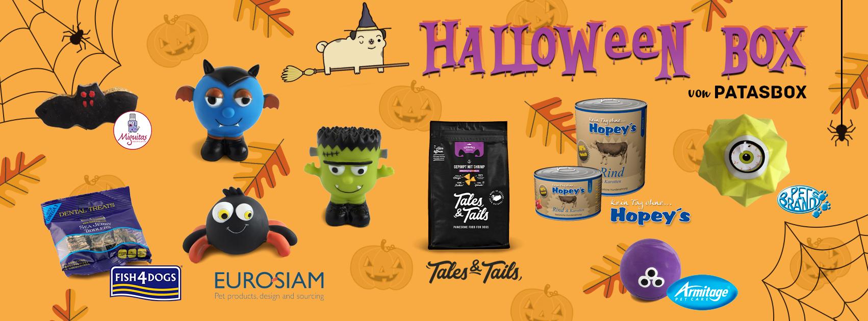 halloween-patasbox-hopeys
